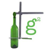 G2 Bottle Cutter