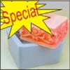 Silicone Specials